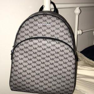 MICHAEL KORS Backpack/Purse